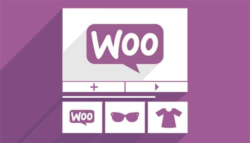 WooCommerce & les produits variables : affichage du prix