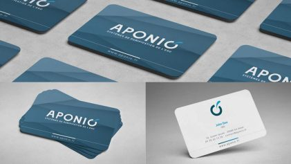 Aponio Communication Print2